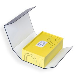 myLifeDNA™ SamplingKit